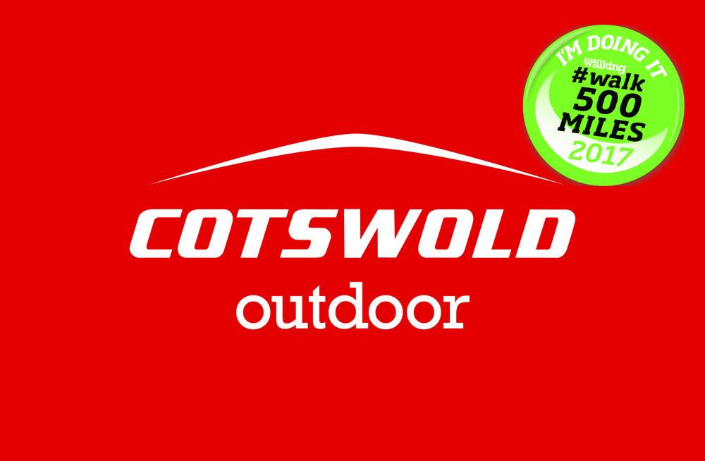cotswold_outdoor - Logo500.jpg