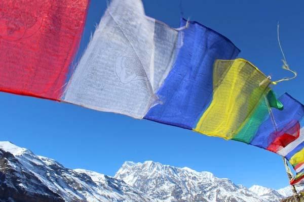 5. Annapurna Circuit and the Thorung La.jpg