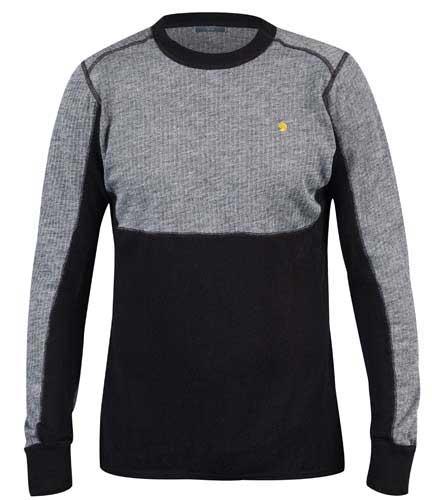 bergtagen_woolnet_sweater.jpg