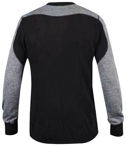 bergtagen_woolnet_sweater_back.jpg