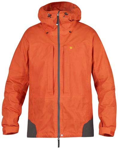 bergtagen_jacket_orange.jpg