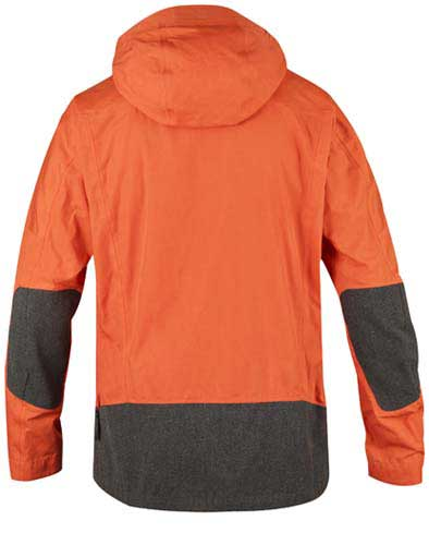 bergtagen_jacket_orange_bac.jpg