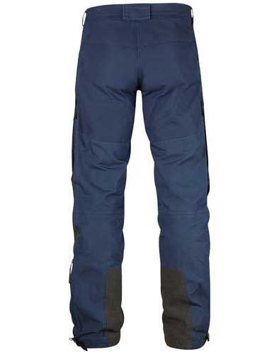 bergtagen_trouser_navy_back.jpg