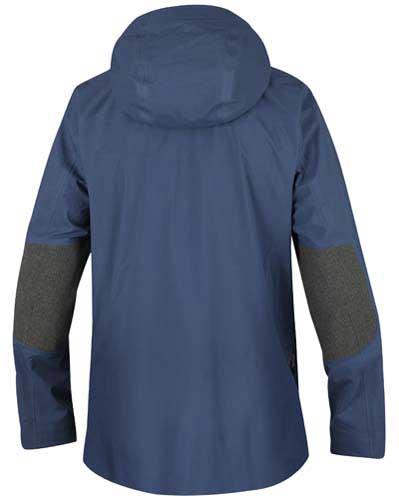 bergtagen_ecoshell_jacket_navy_back.jpg