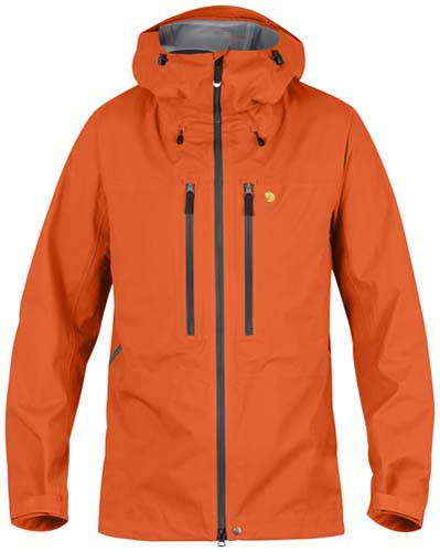 bergtagen_ecoshell_jacket_orange.jpg