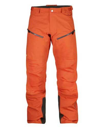 bergtagen_ecoshell_trousers_orange.jpg