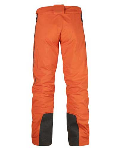 bergtagen_ecoshell_trousers_orange_back.jpg
