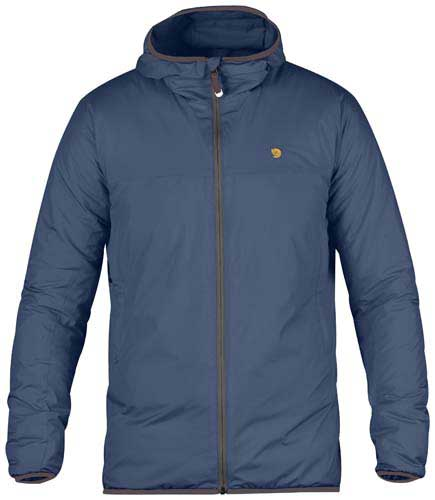 bergtagen_insluation_jacket_navy.jpg