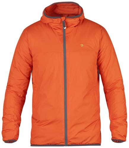 bergtagen_insluation_jacket_orange.jpg