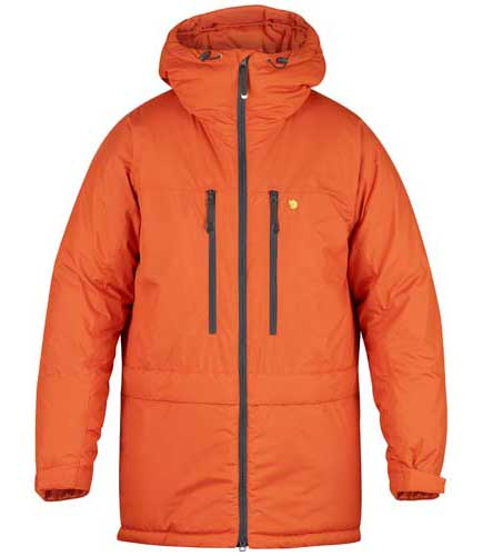 bergtagen_insulation_parka_orange.jpg