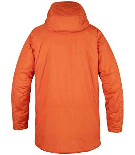 bergtagen_insulation_parka_orange_back.jpg