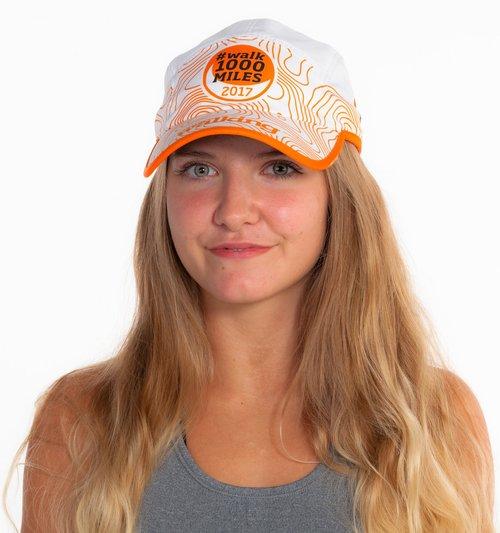 White cap.jpg