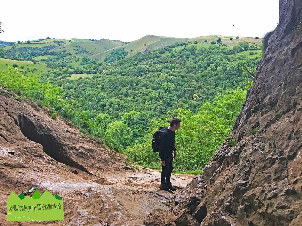 Thors-Cave-Unique-District-Example.jpg