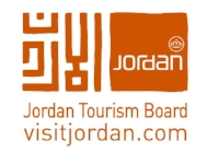 JTB - logo brown - 2017.jpg