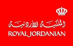 RJ_sponsorship_logo_big.jpg