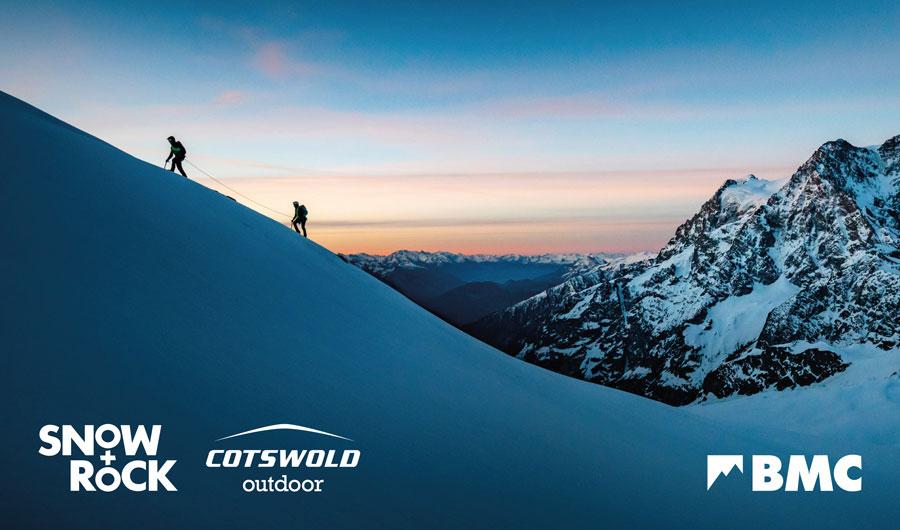 BMC-Snow+Rock-Cotswold-Outdoors.jpg