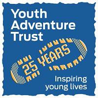 YAT-25th-Anniversary-logo-s.jpg