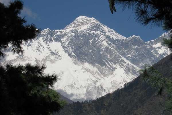 5-Nepal.jpg