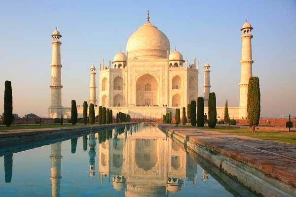 7-India.jpg