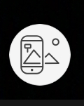 Get used to this symbol. It's about to make life a lot easier.