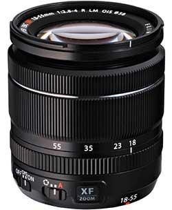 lens-18-55.jpg