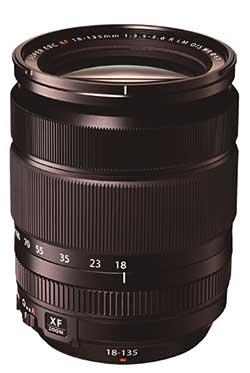 lens-18-135.jpg