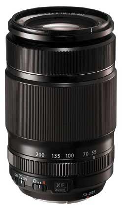 lens-55-200.jpg