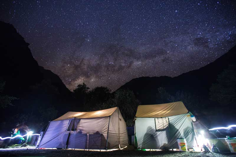 Porter-Tents.jpg