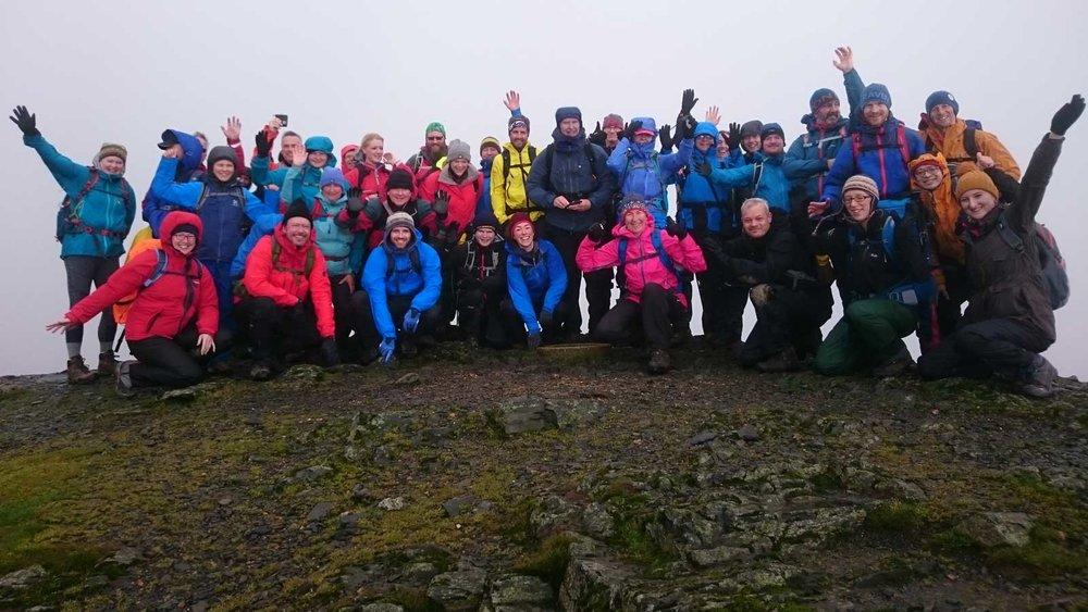 Summit-group-photo.jpg