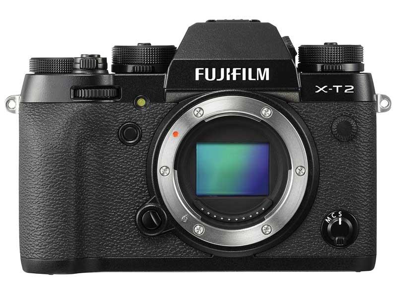9-Fuji-X-T2-A.jpg
