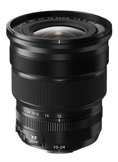 Wide-angle lens: A lens with a wide angle is ideal for shooting stars, as it helps you fit in some foreground interest.