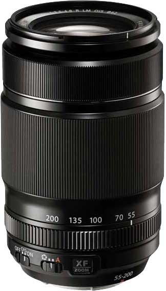 10-long-lens.jpg