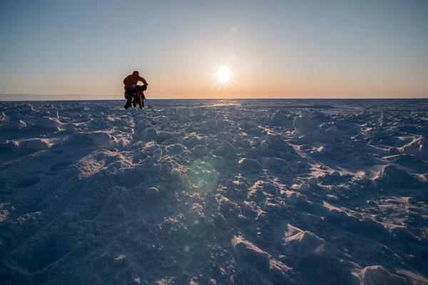 Frozen-Road-Ben-Page.jpg