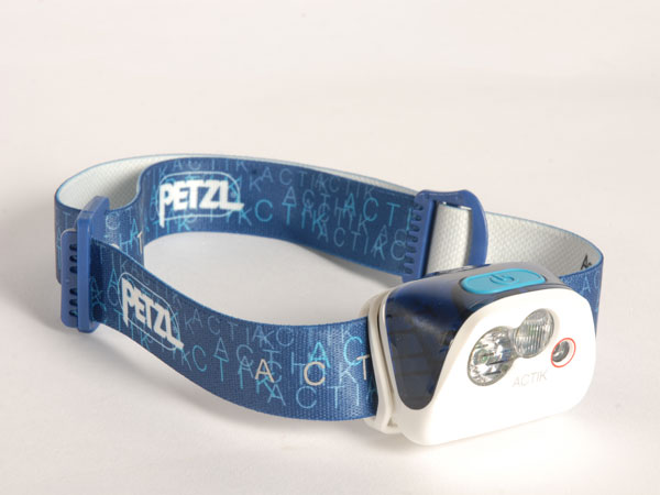 Petzl-Actik.jpg