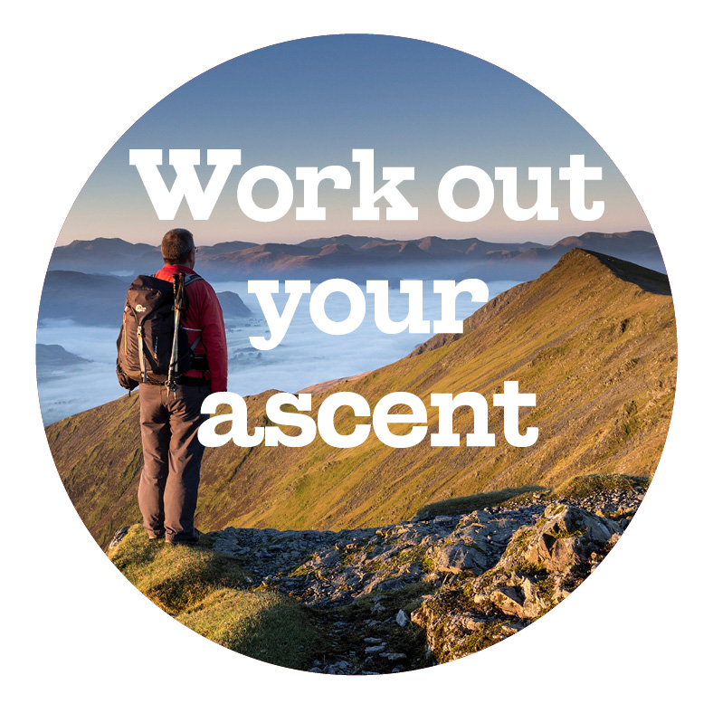 Work out ascent.jpg