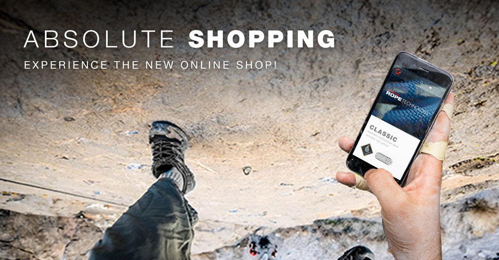 Mammut-online-shop.jpg