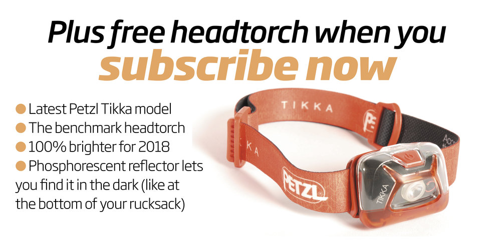 Free headtorch.jpg