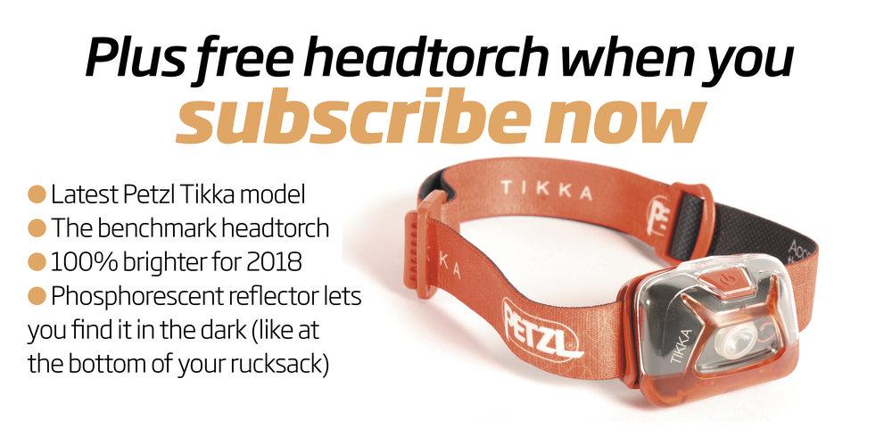 Free headtorch.jpg