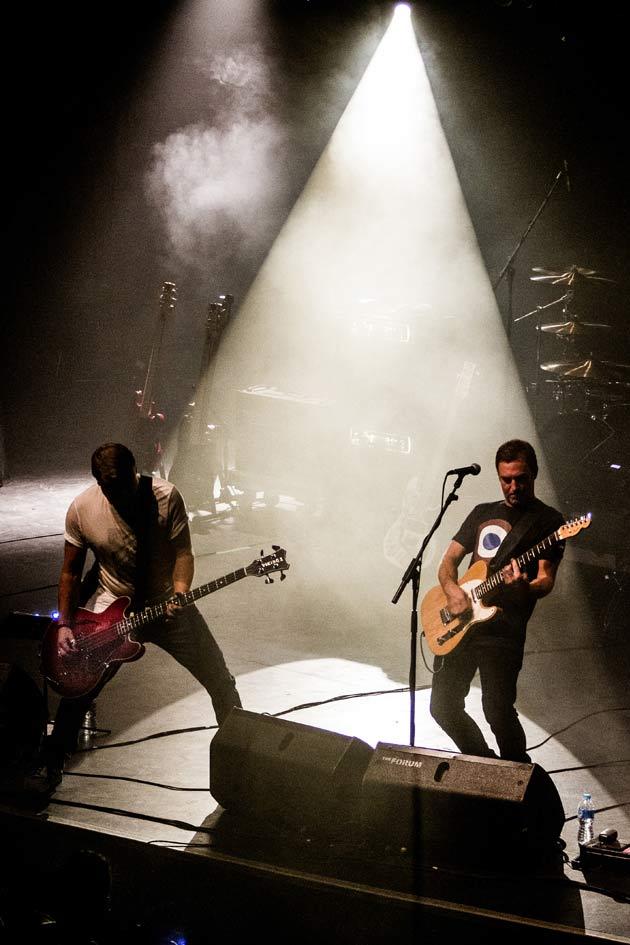 Peter-Hook-&-The-Light.jpg