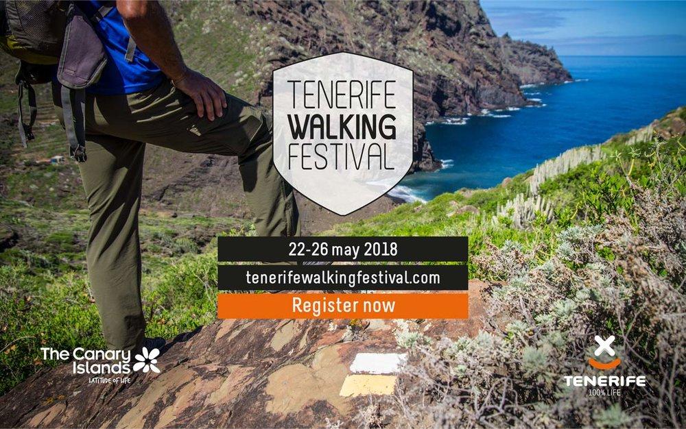 Tenerife-walking-festival.jpg