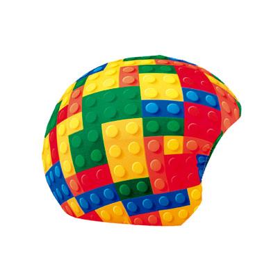 CCP-158-Printed-Cool-Helmet-Cover-Blocks.jpg