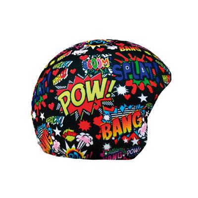CCP-160-Printed-Cool-Helmet-Cover-Boom.jpg