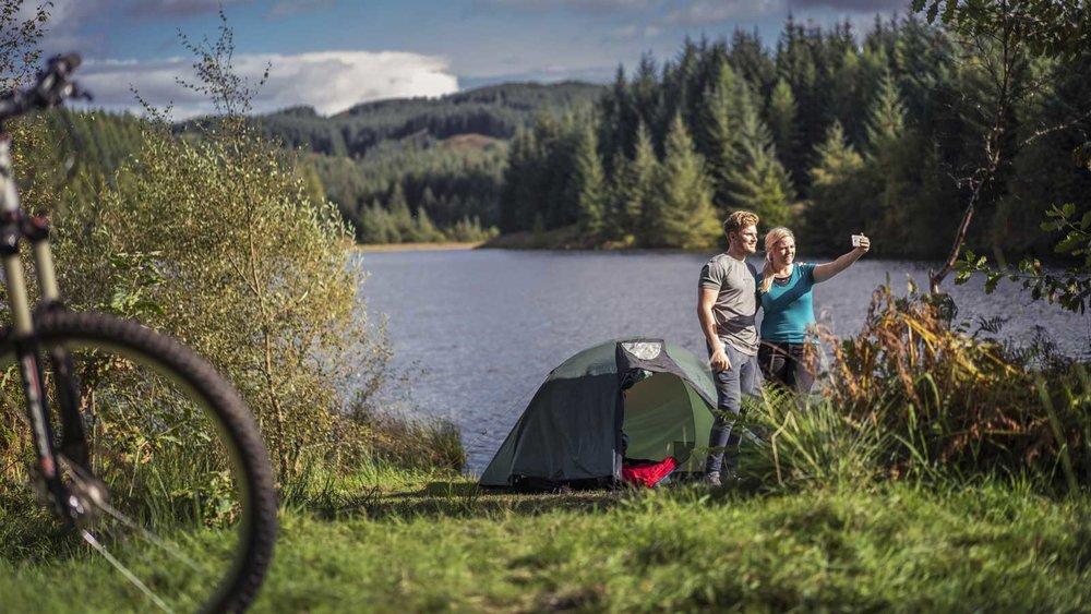 Camping-Couple-Three-Lochs-.jpg