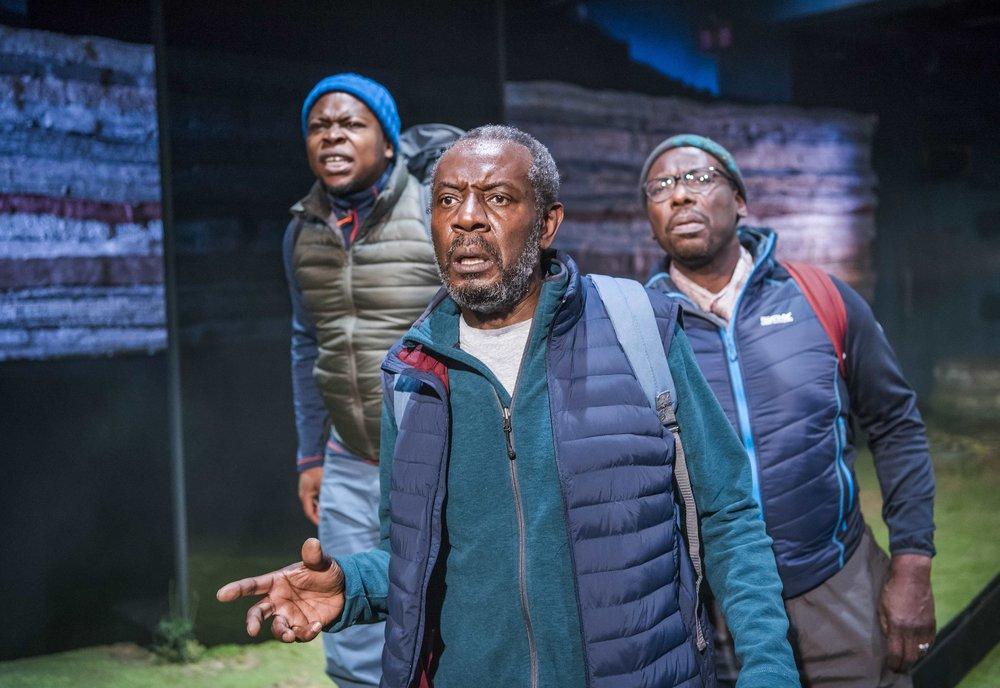 Black Men Walking-Royal Exchange Manchester-511.jpg