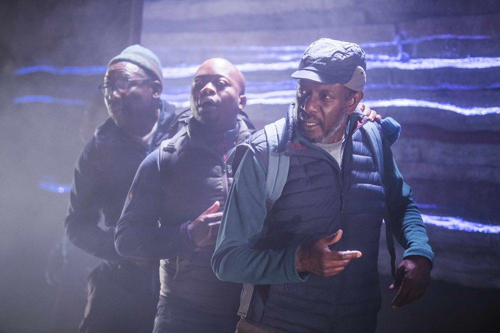 Black Men Walking-Royal Exchange Manchester-1505.jpg