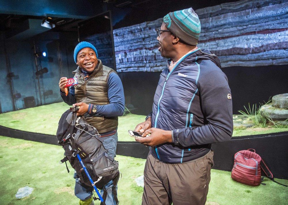 Black Men Walking-Royal Exchange Manchester-220.jpg