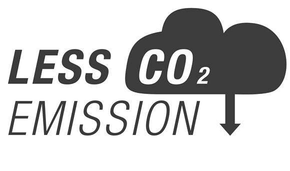LessCO2.120519.png