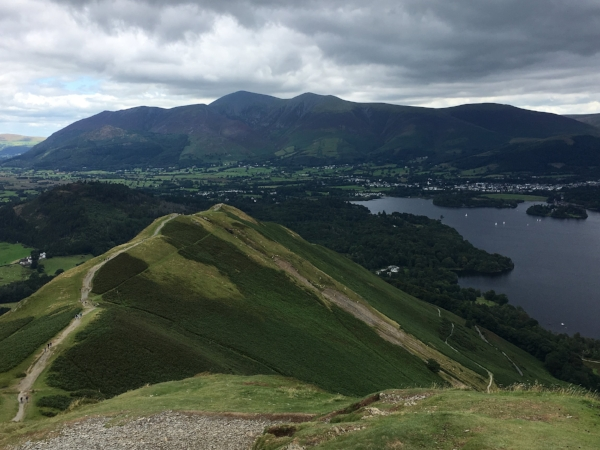 A%20view%20back%20to%20Keswick%20from%20Catbells.JPG