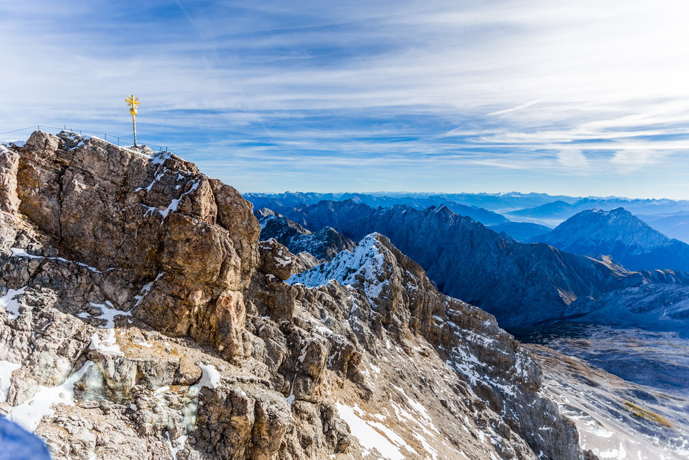 MyDeuterAdventure_Zugspitze_Highest mountain of Germany.jpg