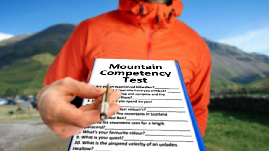 Mountain-Competency-test.jpg